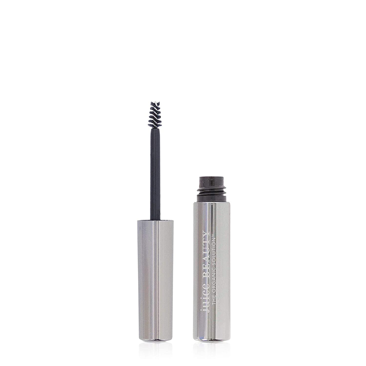 Juice Beauty Phyto-Pigments Brow