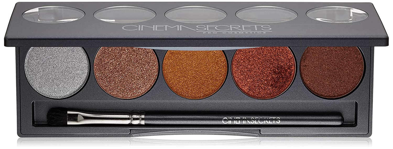 Cinema Secrets Ultimate Eye Shadow