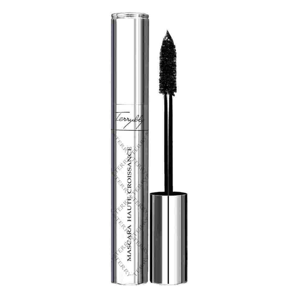 Terrybly Growth Booster Mascara