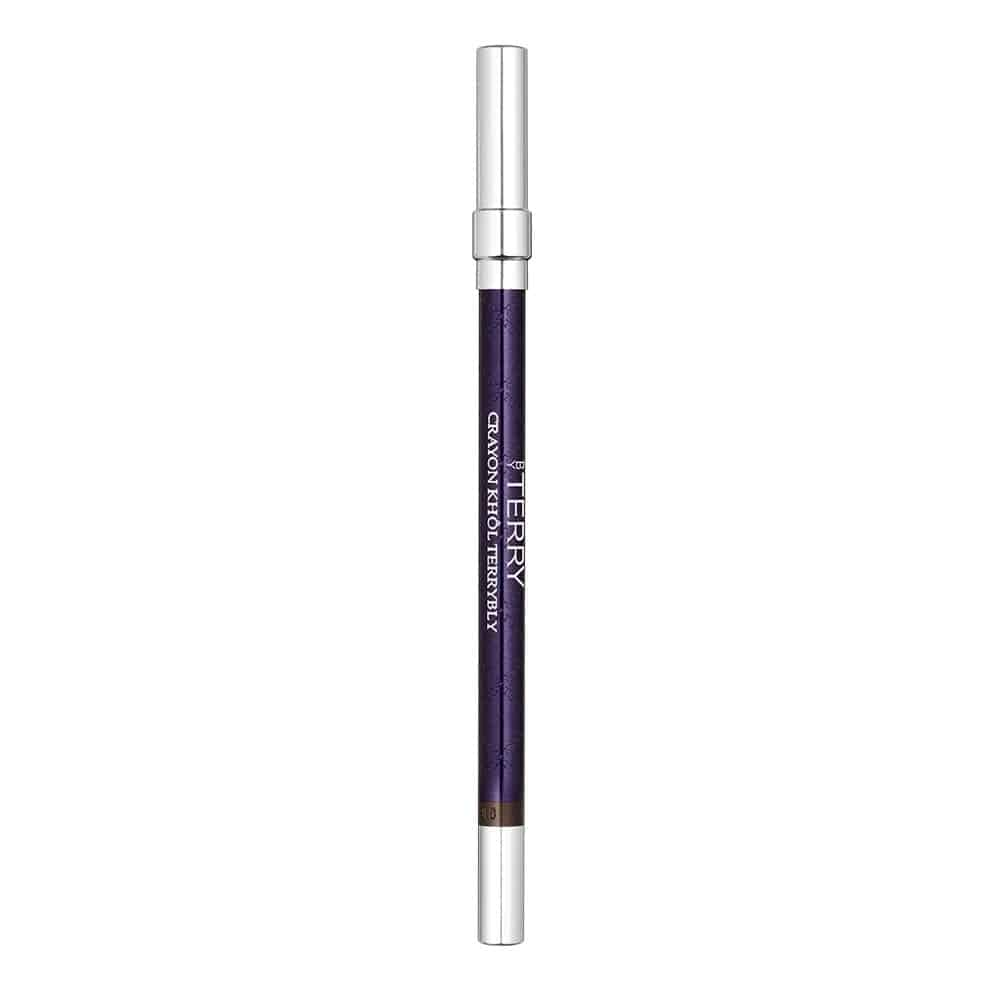 Terrybly Waterproof Eyeliner Pencil
