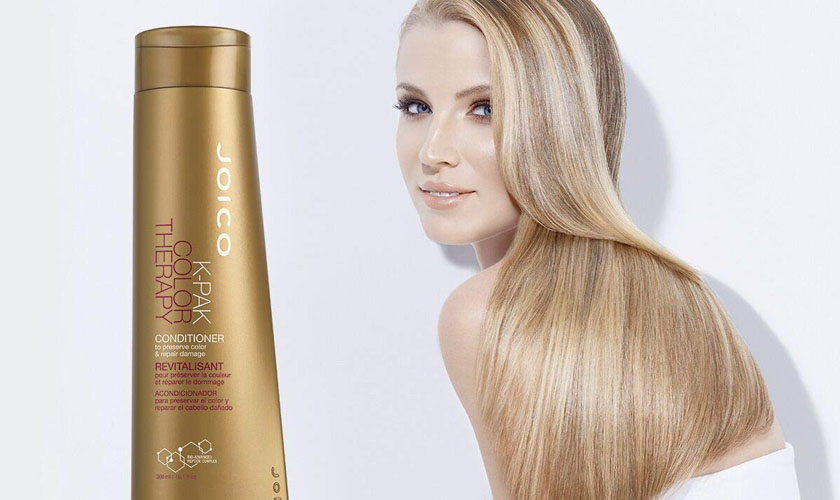 2-in-1 Shampoos & Conditioners