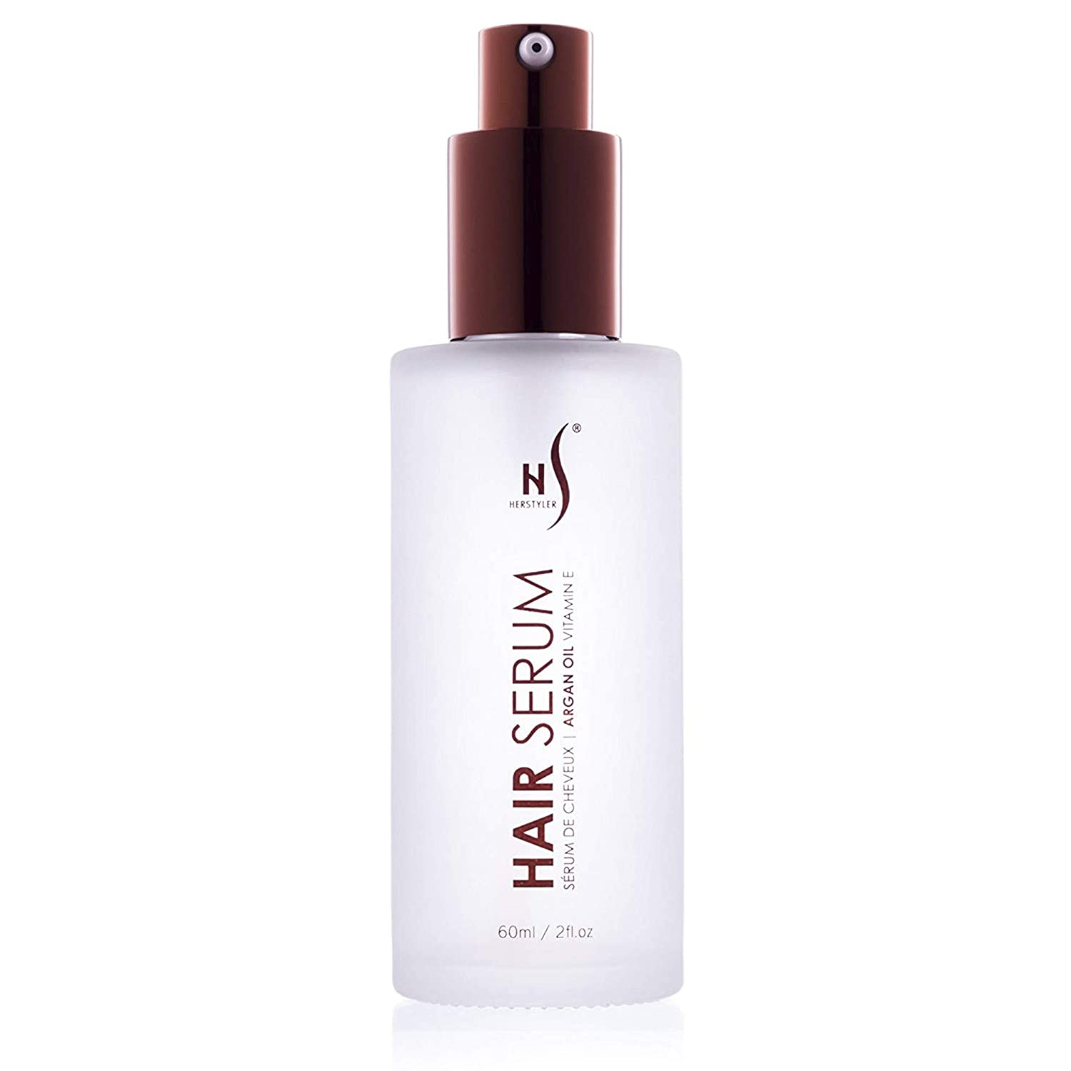 Herstyler Hair Repair Serum
