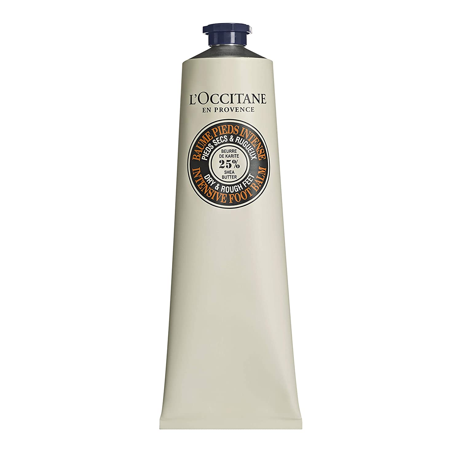 L'Occitane Shea Butter Intensive Foot Balm