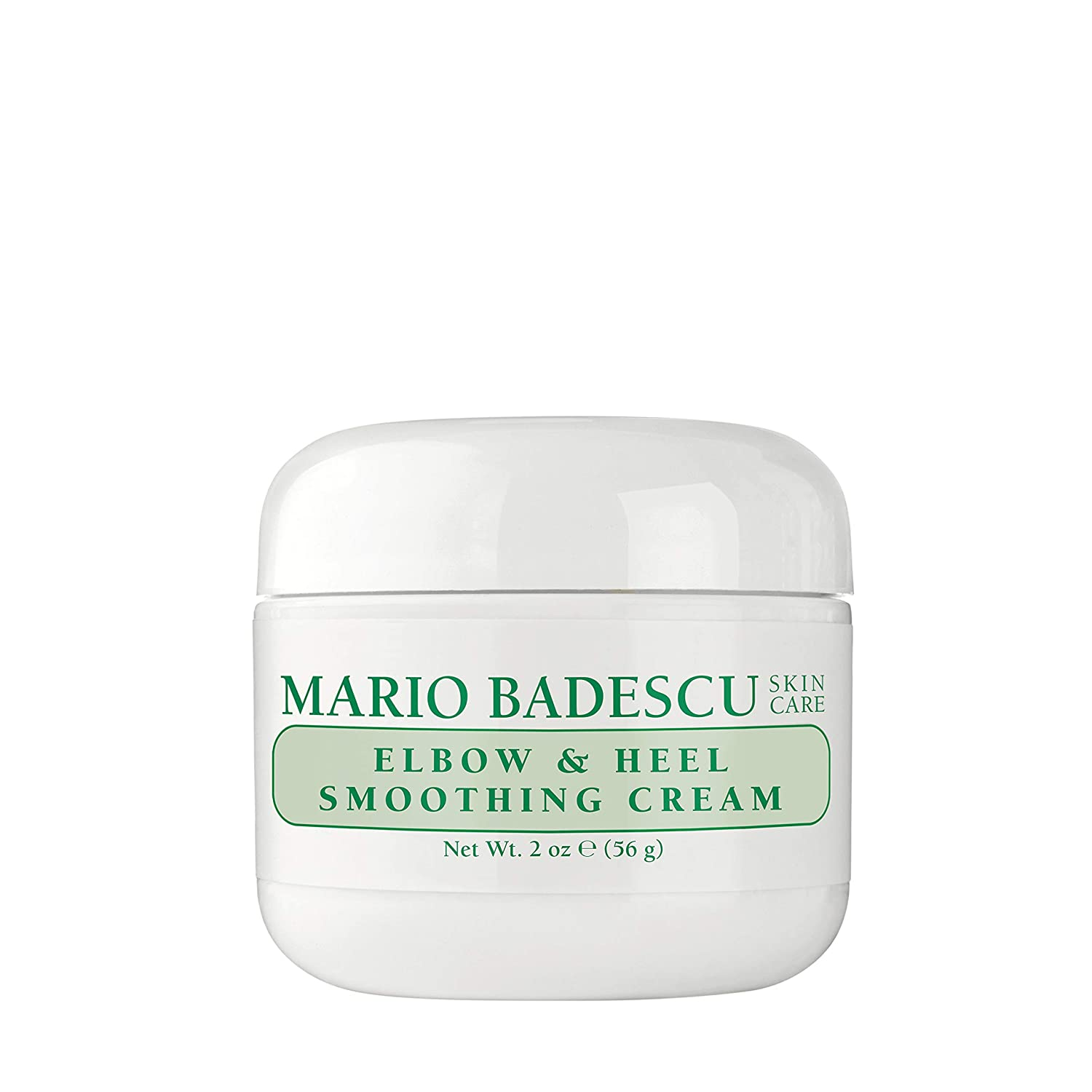 Mario Badescu Elbow & Heel Smoothing Cream