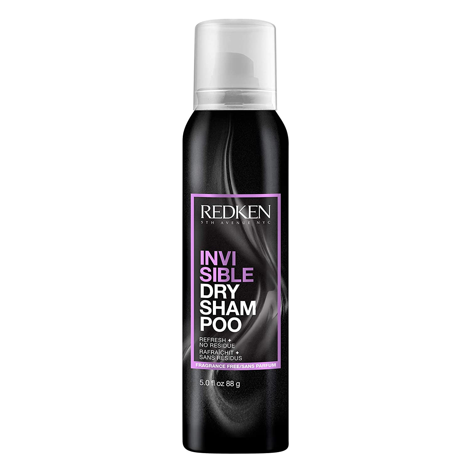 Redken Invisible Dry Shampoo