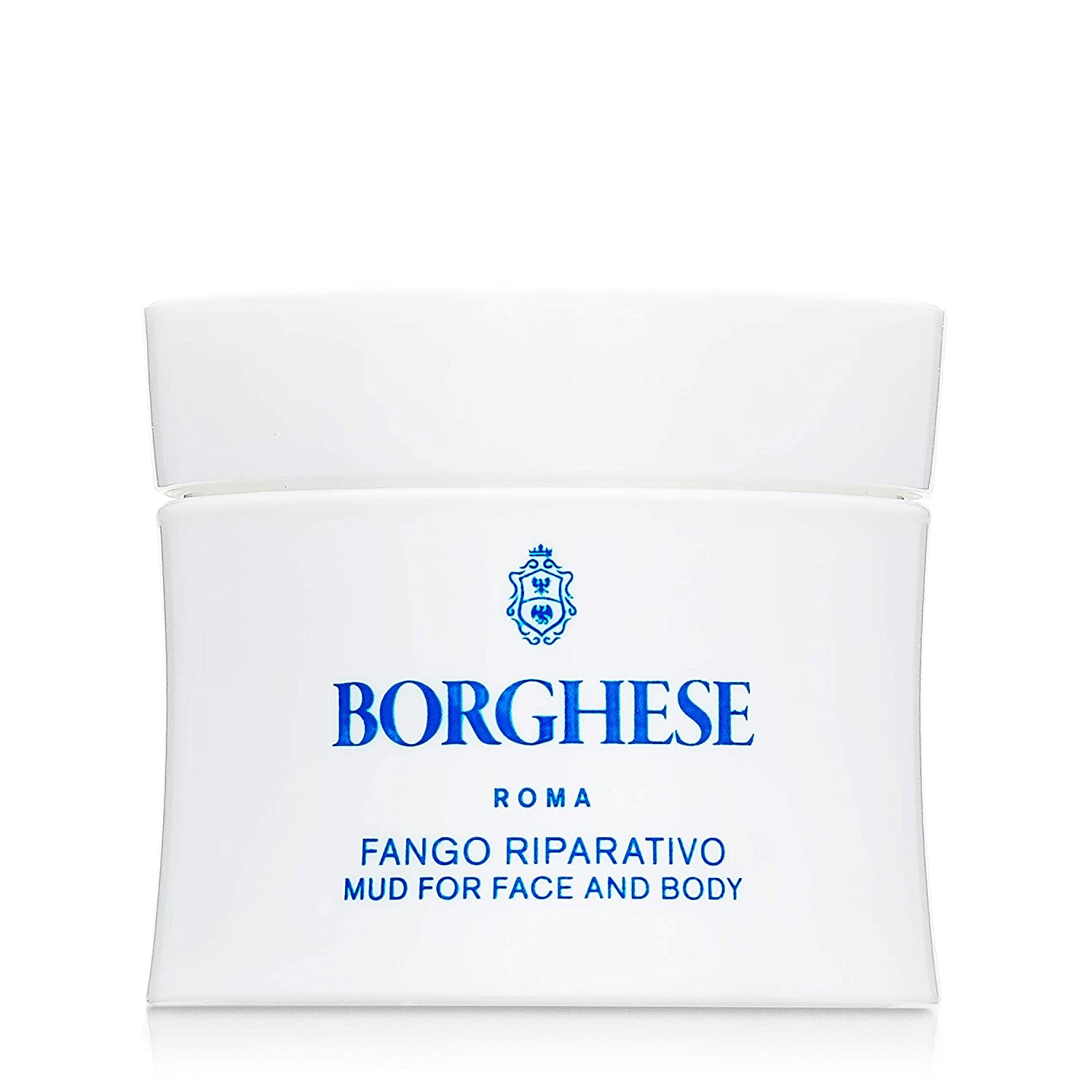 Borghese Fango Riparativo Mud for Face and Body