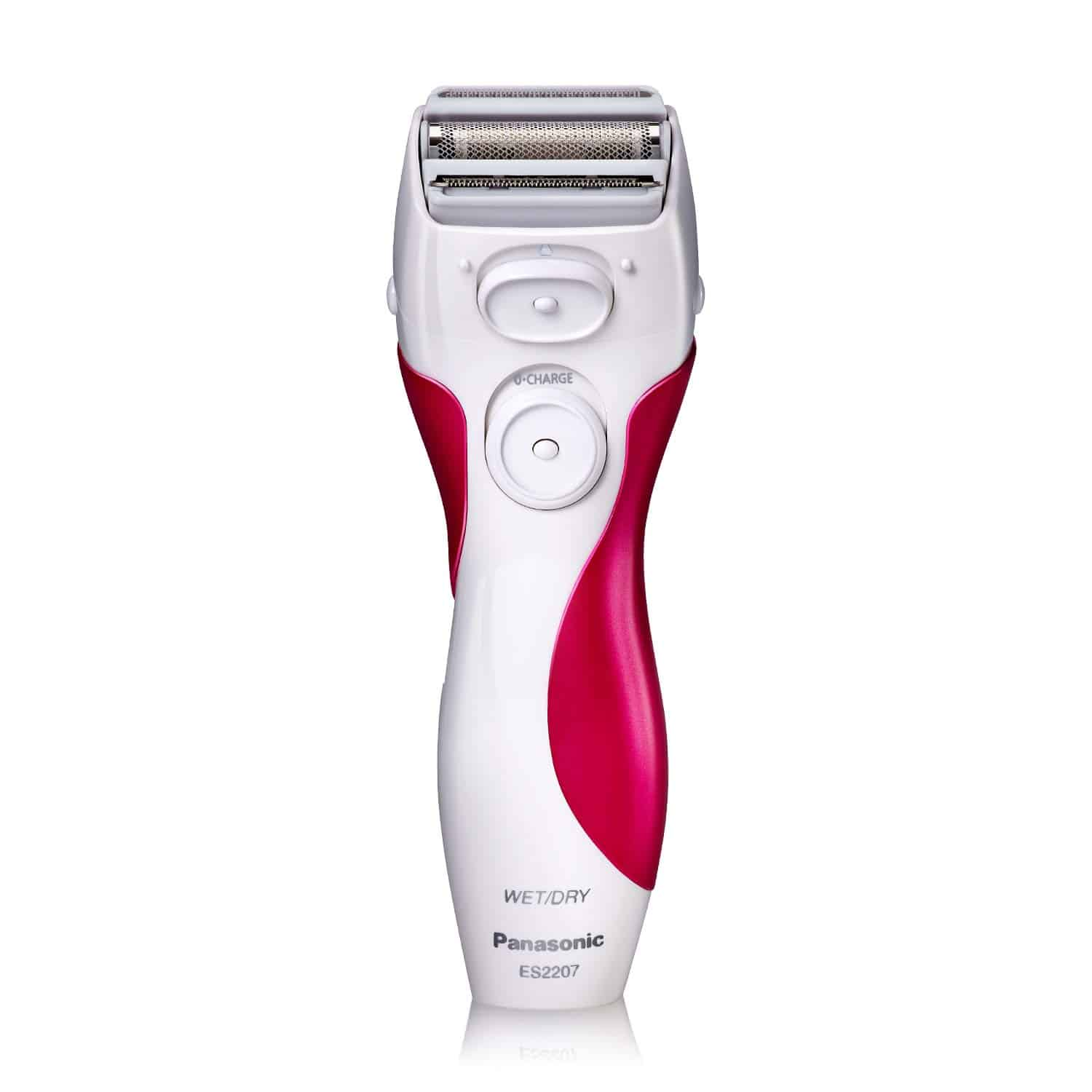 Panasonic Electric Women Shaver ES2207P
