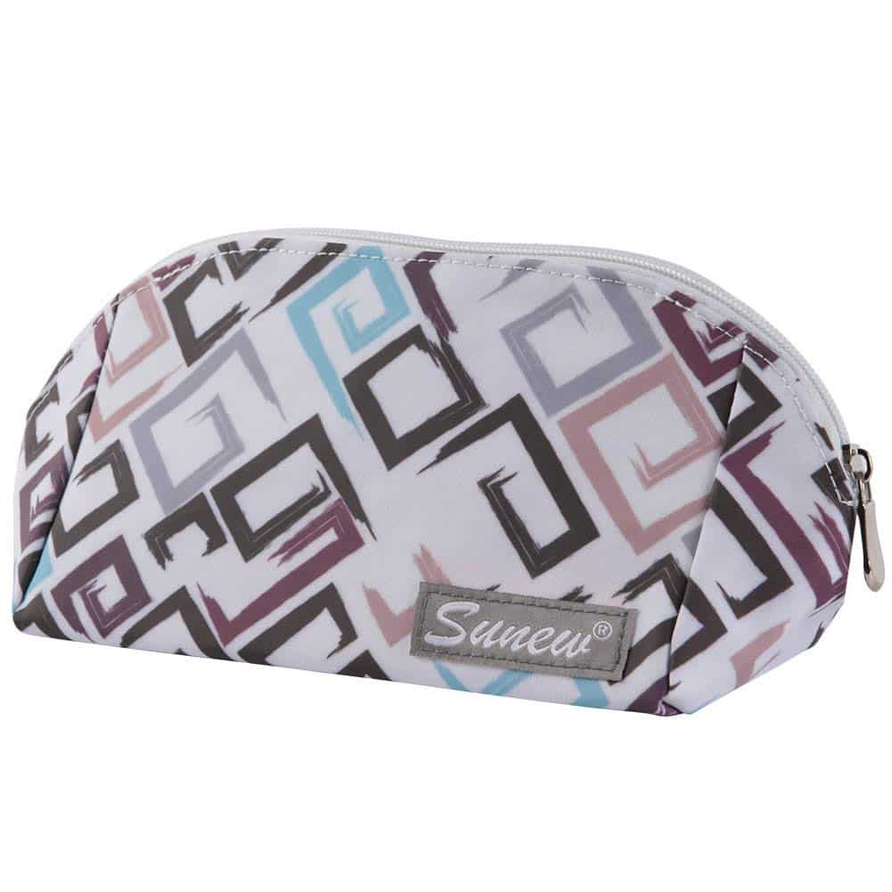 Sunew Multi-function Travel Cosmetic Bag