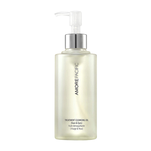 AMOREPACIFIC Treatment Cleansing Facial Cleanser