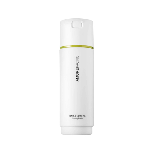 AMOREPACIFIC Treatment Cleansing Facial Cleansers