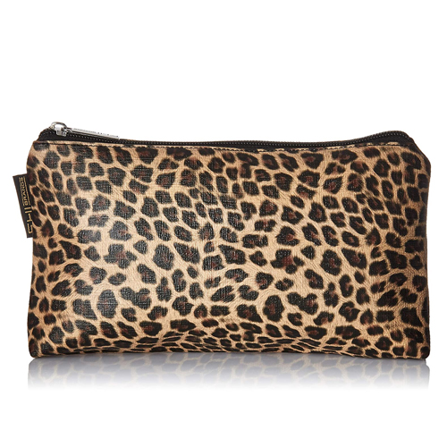 FHI Heat Leopard Carryall Porch