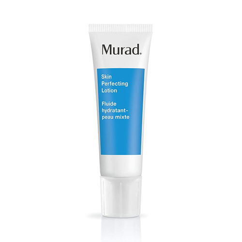 Murad Acne Control Skin Protecting Lotion