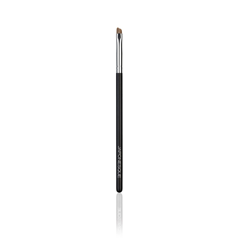 JAPONESQUE Angled Brow Definer Brush
