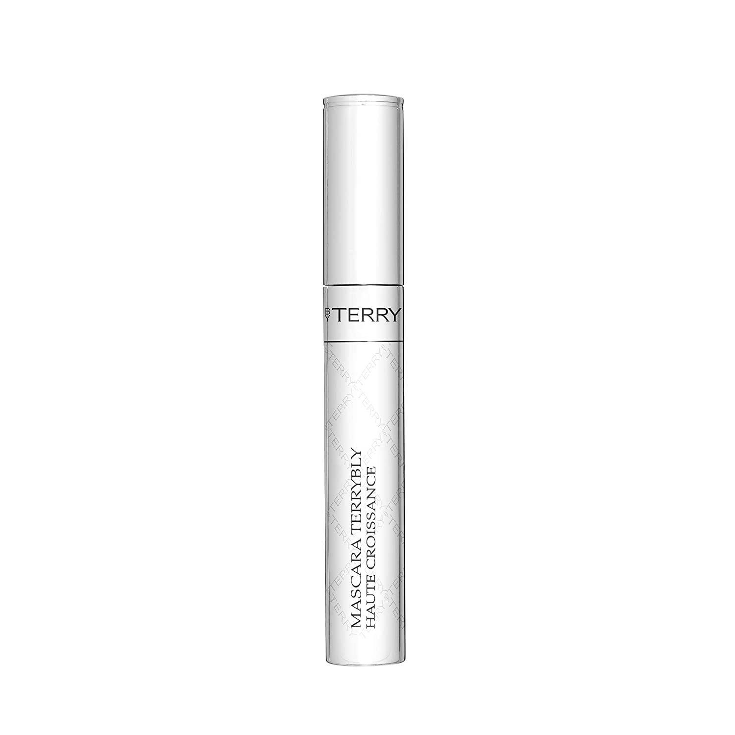 By Terry Terrybly Growth Booster Mascara