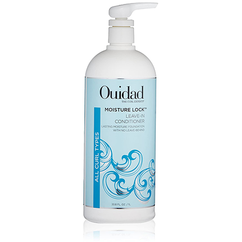 UNIDAD Moisture Lock Leave-in Hair Conditioners