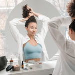5 Essential Beauty Products for Women