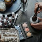 What to Look for in Beauty Products