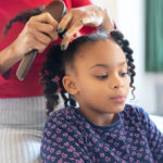 Benefits of Hiring a Professional to Maintain Your Hair